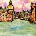 23-Arte de Colección. Venezia