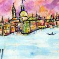 26-Arte de Colección. Venezia