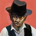 Abdulrahim Sharif - The Jazz Master