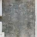 Andreas Gefeller - Untitled (Academy of Arts, R 210)