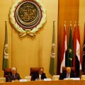 Arab League joins effort to confront IS