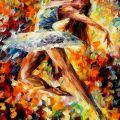 Artesanía - Cozumel | 151-165 de 228 anuncios