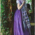 Arthur Hughes- April Love