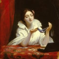 Charles Robert Leslie 1794 -1859