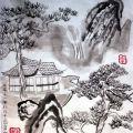 Chinese Brush Painting | Art-