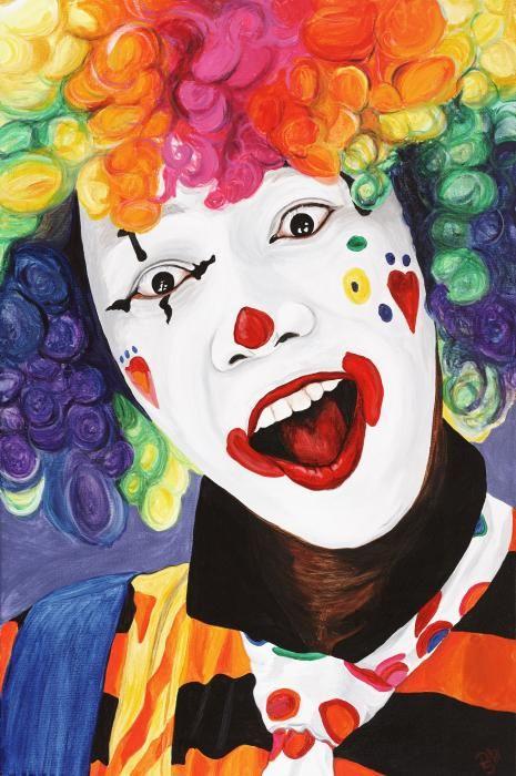 clown-1345795413_b.jpg