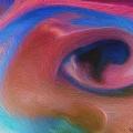 Color Contours