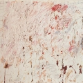 Cy Twombly: Untitled (Rome)