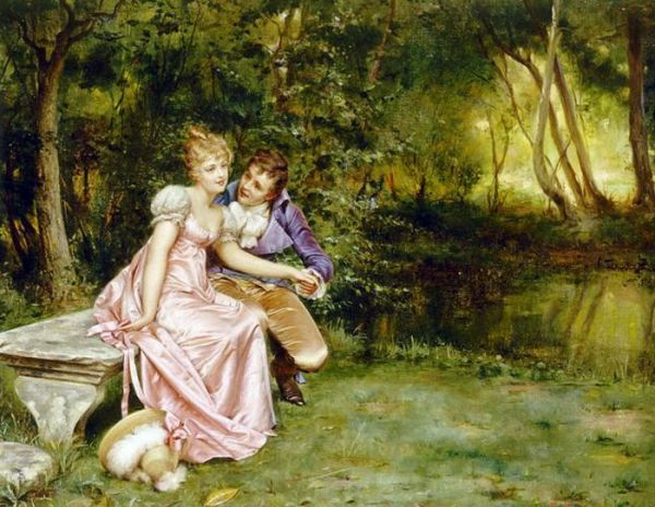 http://c300221.r21.cf1.rackcdn.com/frdric-soulacroix-1858-1933-french-italian-painter-1439531515_b.jpg