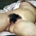 Gustave Courbet: L'Origine du monde