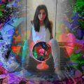 Helen Carmel, Art Work by Helen Carmel