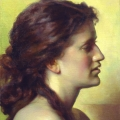 Jessica - D. Jeffrey Mims