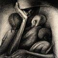 JOHN BIGGERS: The Cradle
