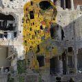 Klimt - Tammam Azzam, Syria