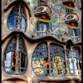 La Barcelona de Gaudí | viajes-