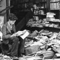 London 1940
