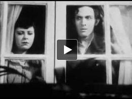 Luis Buñuel: Un Chien andalou (1928)