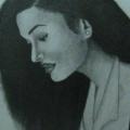 mahfah's art