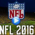 New Orleans Saints vs Atlanta Falcons Live | Live Vs Live Streaming