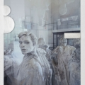 Nicole Wermers- Buhuu Suite (Calais 2) [ Out Of Focus: Photography ]