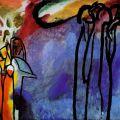 Oeuvres « Kandinsky
