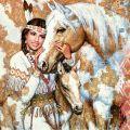 Painterlog.com - Painting and arts collection: Karl Bang (China - USA)