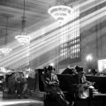 Pensyvania Station 1959 - KSNY-002