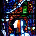 St. Brendan light