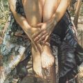Sunshine and Shadows - Steve Hanks