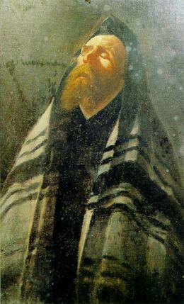 Szymon Buchbinder - Wikiwand