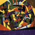 Tal R [2004]