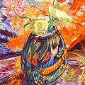 'Waimea' - Janet Fish