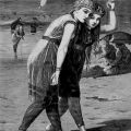 Winslow Homer - Wikiwand