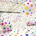 Yayoi Kusama - Dots Obsession - New Century